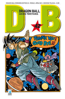 Dragon Ball. Evergreen edition. Vol. 42.pdf