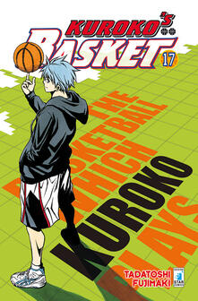 Kurokos basket. Vol. 17.pdf