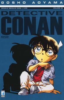 Detective Conan. Vol. 48.pdf