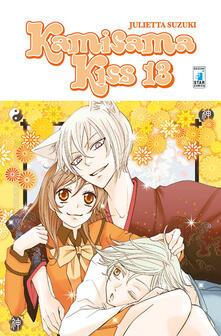Kamisama kiss. Vol. 13.pdf