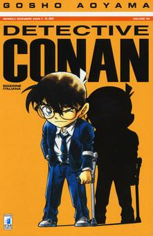 Detective Conan. Vol. 59.pdf