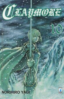 Claymore. Vol. 10.pdf