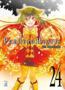 Pandora hearts. Vol. 24.pdf