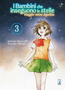 Viaggio verso Agartha. I bambini che inseguono le stelle. Vol. 3.pdf