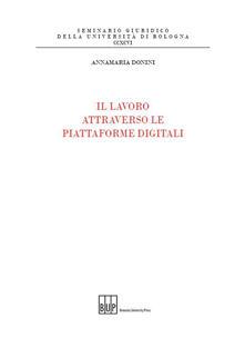 Il lavoro attraverso le piattaforme digitali.pdf