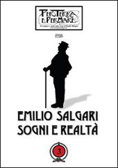 Emilio Salgari. Sogni e realta. Vol. 3