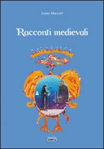 Racconti medievali