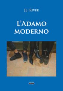 L' Adamo moderno