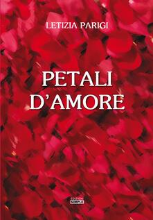 Ipabsantonioabatetrino.it Petali d'amore Image