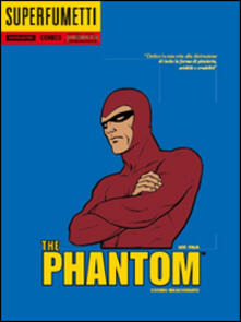 The Phantom. Luomo mascherato.pdf