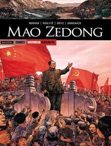 Mao Zedong.pdf