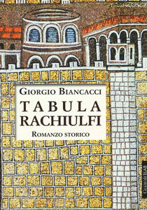 Tabula Rachiulfi