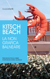 Kitsch beach. La non grafica balneare