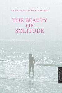 The beauty of solitude