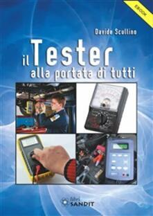 Il tester alla portata di tutti - Davide Scullino - ebook
