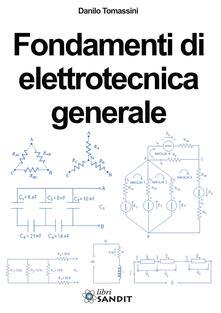 Fondamenti di elettrotecnica generale.pdf