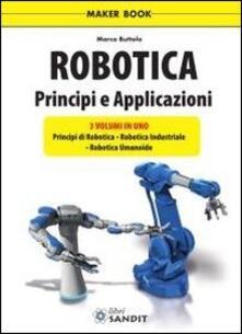 Robotica. Principi e applicazioni.pdf