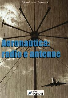 Festivalshakespeare.it Aeronautica: radio e antenne Image