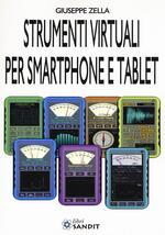 Strumenti virtuali per smartphone e tablet