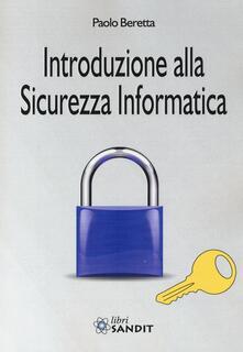 Introduzione alla sicurezza informatica.pdf