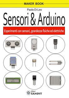 Sensori & Arduino.pdf