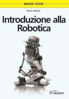 Winniearcher.com Introduzione alla robotica Image
