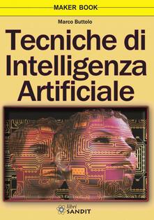 Tecniche di intelligenza artificiale.pdf