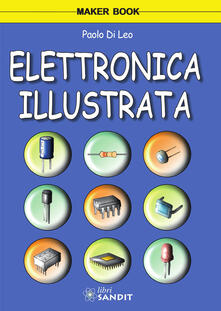 3tsportingclub.it Elettronica illustrata Image