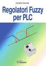 Regolatori Fuzzy per PLC