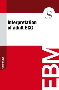 Interpretation of Adult ECG