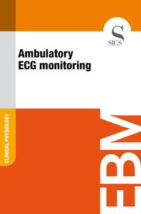 Ambulatory ECG Monitoring