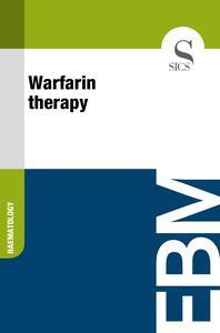 Warfarin Therapy