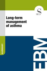 Long-term Management of Asthma