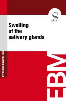 Swelling of the Salivary Glands