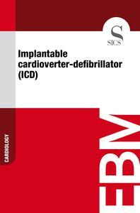 Implantable Cardioverter-defibrillator (ICD)