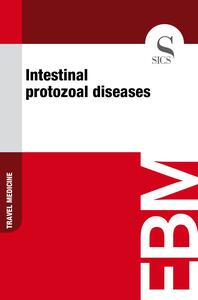 Intestinal Protozoal Diseases