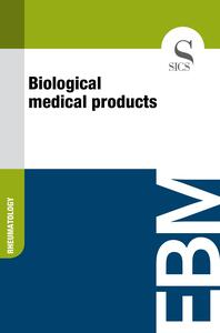 Biological Medical Products