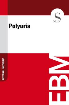 Polyuria