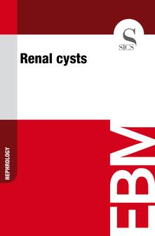 Renal Cysts