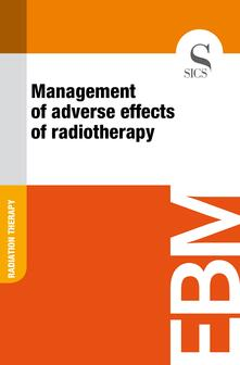 Management of Adverse Effects of Radiotherapy