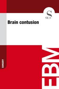 Brain Contusion