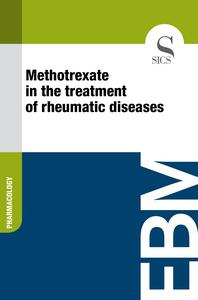 Methotrexate in the Treatment of Rheumatic Diseases