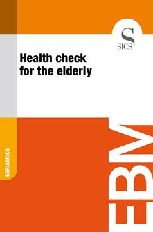 Health Check for the Elderly