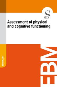 Assessment of Physical and Cognitive Functioning