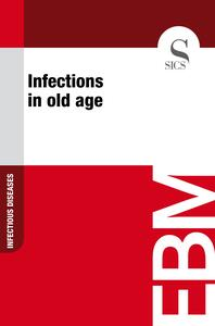 Infections in Old Age