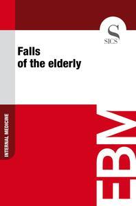 Falls of the Elderly