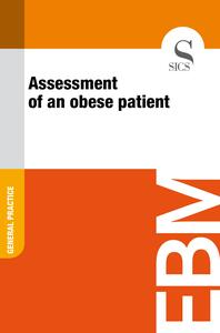 Assessment of an Obese Patient