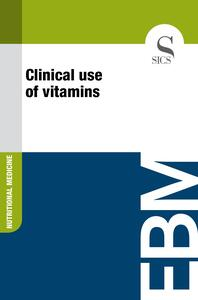 Clinical Use of Vitamins
