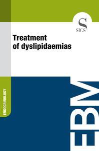 Treatment of Dyslipidaemias