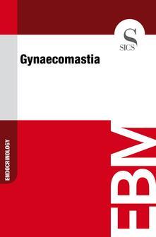 Gynaecomastia